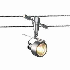 Solar Rope Lights - Rope Light